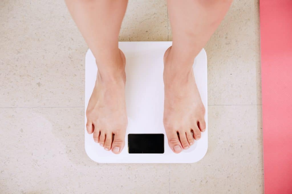 Why Am I Gaining Weight While Dieting and Exercising?