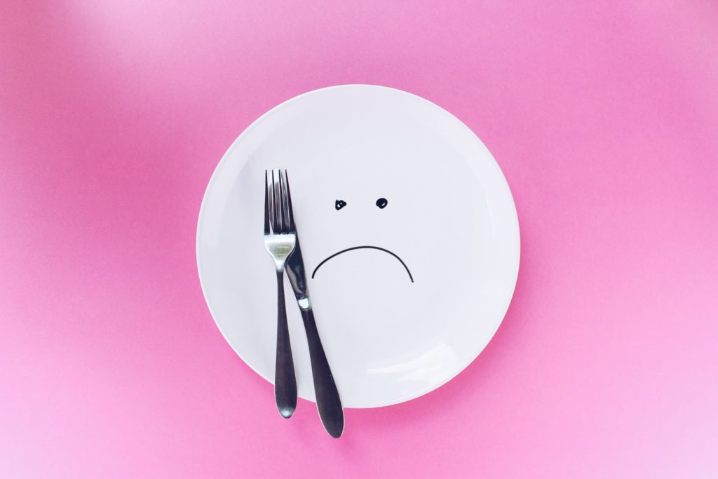 Fasting: How-tos and does it work?